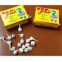 Pop Pop Crackers