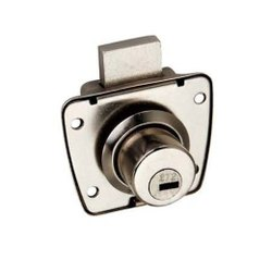 Kozo Multipurpose Lock