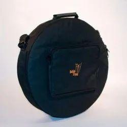 天线袋,1 ~ 2英寸,容量25kg