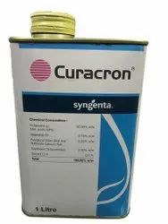 Curacron Syngenta Fungicide
