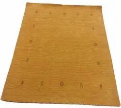 FAF00251 Hand Loom  Faf Carpet