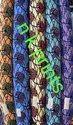 N K prints jaipuri 40*40 cotton printed nighty fabrics