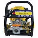 Kisankraft Portable Power Sprayer- KK-PPS-P764