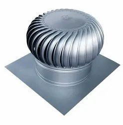 24inch Roof Ventilation