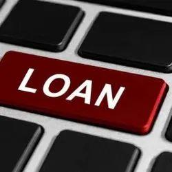 500000 Individual Lender Salaried Instant Personal Loan, Free, Aadhar Card
