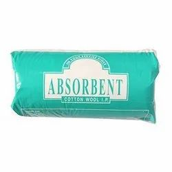 Surgical Cotton Absorbent