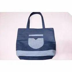 Garment Bags for Girls, Capacity: 3 kg