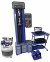 Tensile Strength Tester I10 Pneumatically Controlled With Advanced Software
