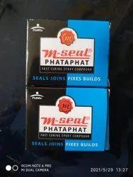 M Seal Phataphat 25g