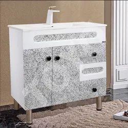 32 inch Luxury Bathroom Vanities