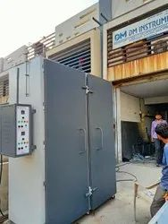 Food Drying Oven