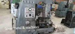 GEAR HOBBING MACHINE LIEBHERR L300