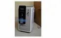 OxyTech Home Oxygen Concentrator 5 LPM