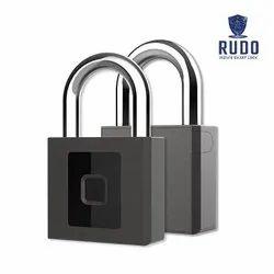Rudo P3 Bluetooth Padlocks