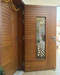 Door Designing