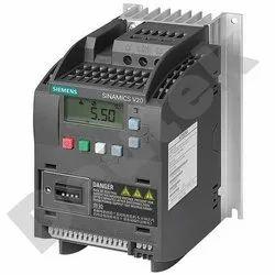 Siemens VFD Ac Drive