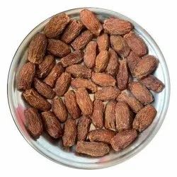 Dried Brown Dry Dates