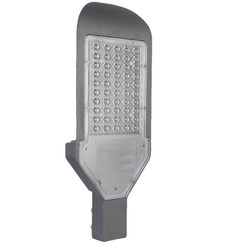SPJ 45 Watt LED Street Light