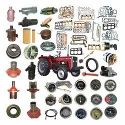 Used Massey Ferguson Tractors parts For Models AD3. 152 AD4. 236 AD4. 238 AD4. 248 AD4. 212
