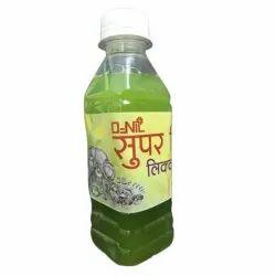 Green Onil Super Clean Dishwash Liquid, Packaging Type: Plastic Bottle