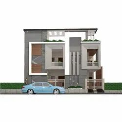 Two Storey House Construction Services