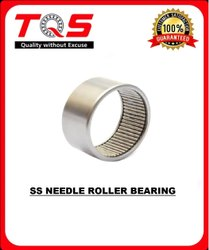 SS Needle Roller Bearing