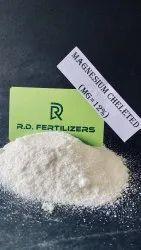 Magnesium Chelated 12% ( Amino Protein Base)