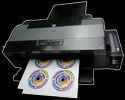 Sublimation Printer For Shirts