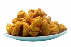 Butter Masala Chakli