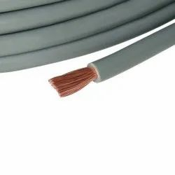 Polycab 1sqmm Cable Wire