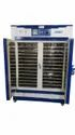Electric Tray Dryer Machine