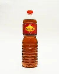 Dadaji  Kachi Ghani Oil