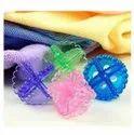 Laundry Washing Ball, Wash Without Detergent (4pcs)