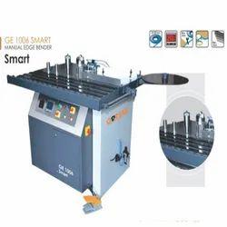 GE 1006 Smart Manual Edge Bander Machine