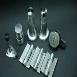 Toilet Cubicles Hardware Fittings