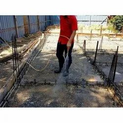 General Pest Management Anti Termite Soil Treatment Service