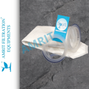 Liquifil Pp Filter Bag