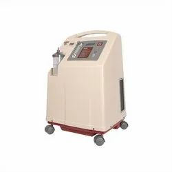 5 LPM Yuwell Oxygen Concentrator