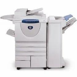 Xerox 5735/ 5745/ 5755/ 5765/ 5775/ 5790
