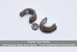 I.Jet Pressure Roller Bush For Use In 1010/1020/m1005/1018/lbp2900