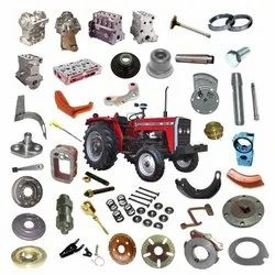 Massey Ferguson Tractor Parts For Models AD3. 152 AD4. 236 AD4. 238 AD4. 248 AD4. 212