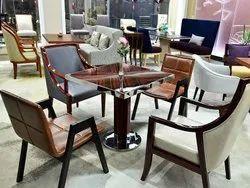 Hotel & Restaurant Furniture