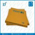 Flipkart Multi-Fold Corrugated Boxes