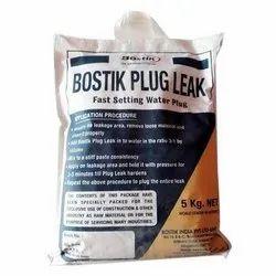 Bostik Plug Leak