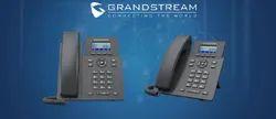 Grandstream GRP2601