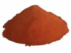 Dry Red Chilli Powder, Loose