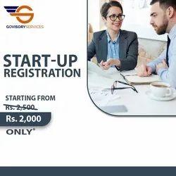 Startup Registration Services, Commercial