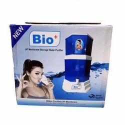 Alkaline Water Pot 20 Liters
