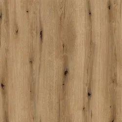 Kronodesign - Coast Evoke Oak K365