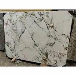 Countertop Marble Slabs